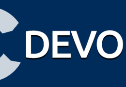 Delivering DevOps To Your Clients
