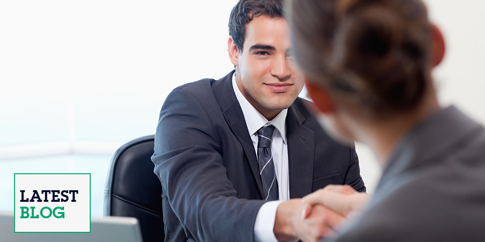 Top tips for your corporate finance interview