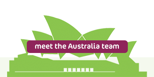 Creative and Digital Recruitment Agency | Become Australia Recruitment