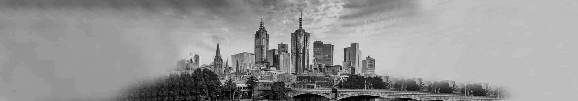 Australian firms look to the UK to source high quality lawyers