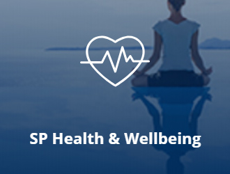 SP Health & Wellbeing