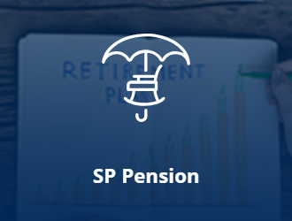 SP Pension