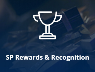 SP Rewards & Recognition