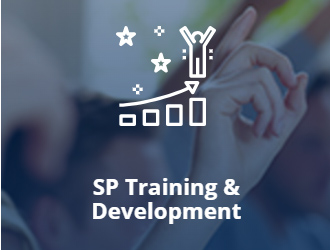 SP Training & Development