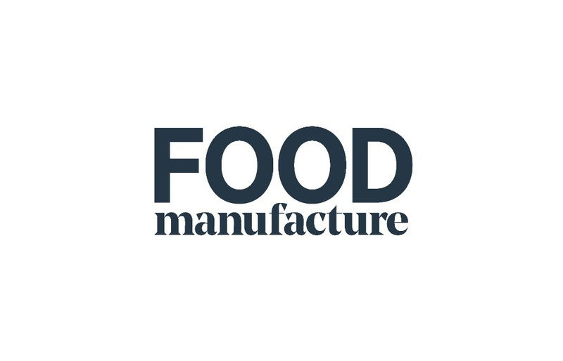 Promote From Within, Food and Drink Firms Advised