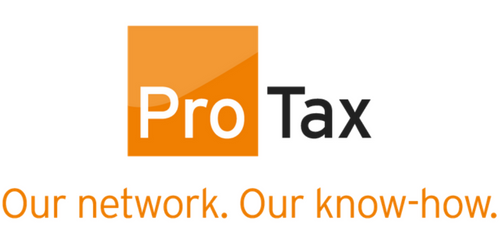 M&A Tax Senior Manager - Big 4 - London with ref