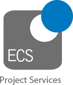 Project Services Logo