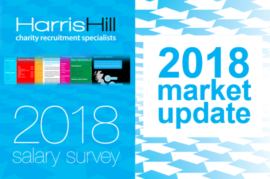 2018 salary survey  what s happening in the market  867d3680d