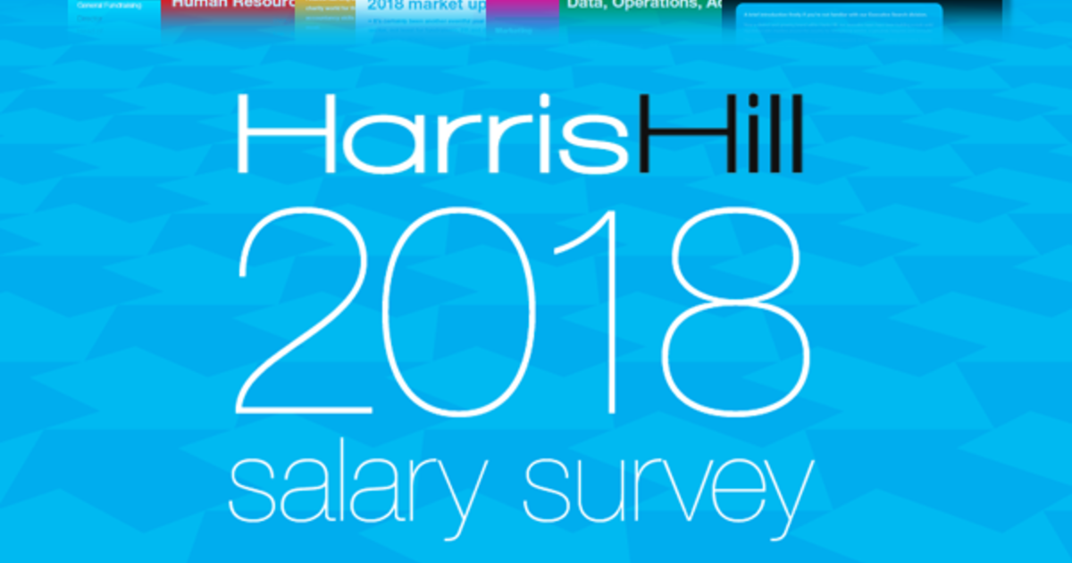 c86f25d1cc3ab The 2018 Harris Hill salary survey is here! - Harris Hill