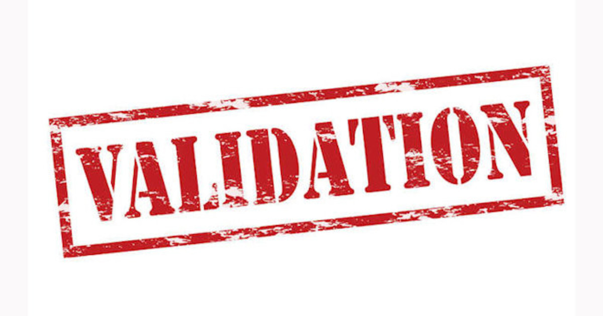 what soft skills do you need to work in validation  a qa