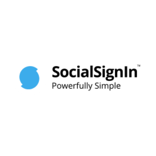 Testimonial by SocialSignIn and RG IT Recruitment.