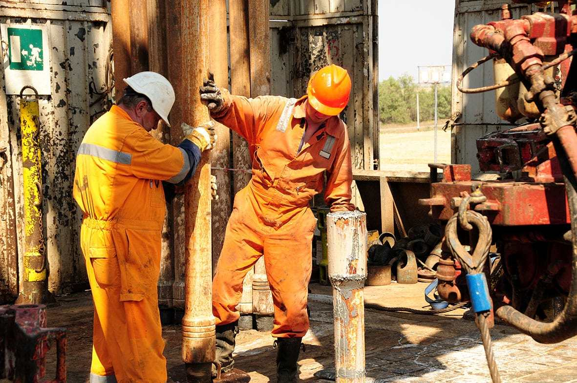 local-oil-and-gas-workers