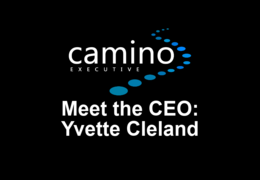 Meet the CEO: Yvette Cleland
