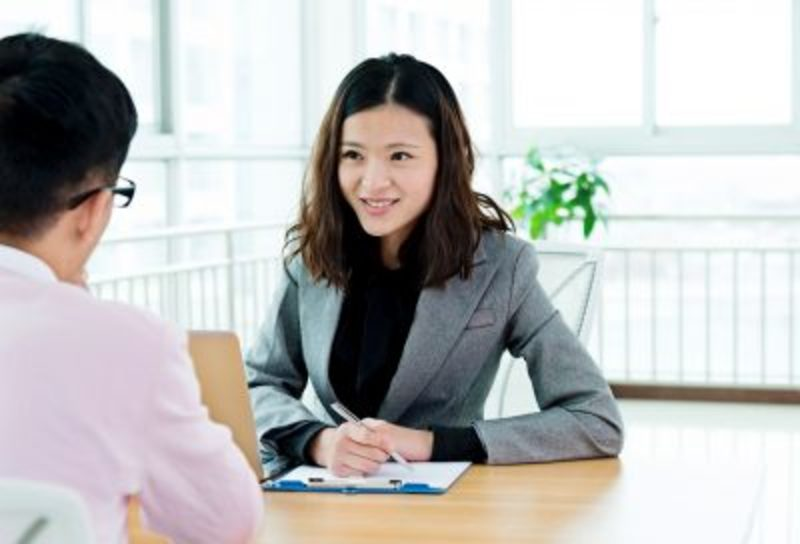 Top tips on how to approach a challenging career conversation