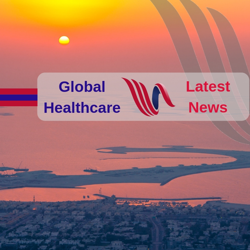 Global Healthcare Issues
