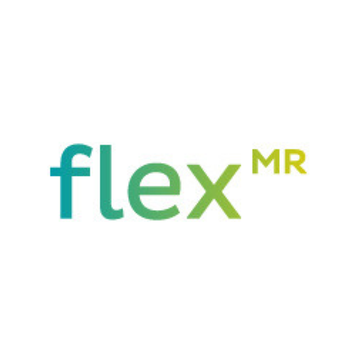 Testimonial by FlexMR on RG IT Recruitment.