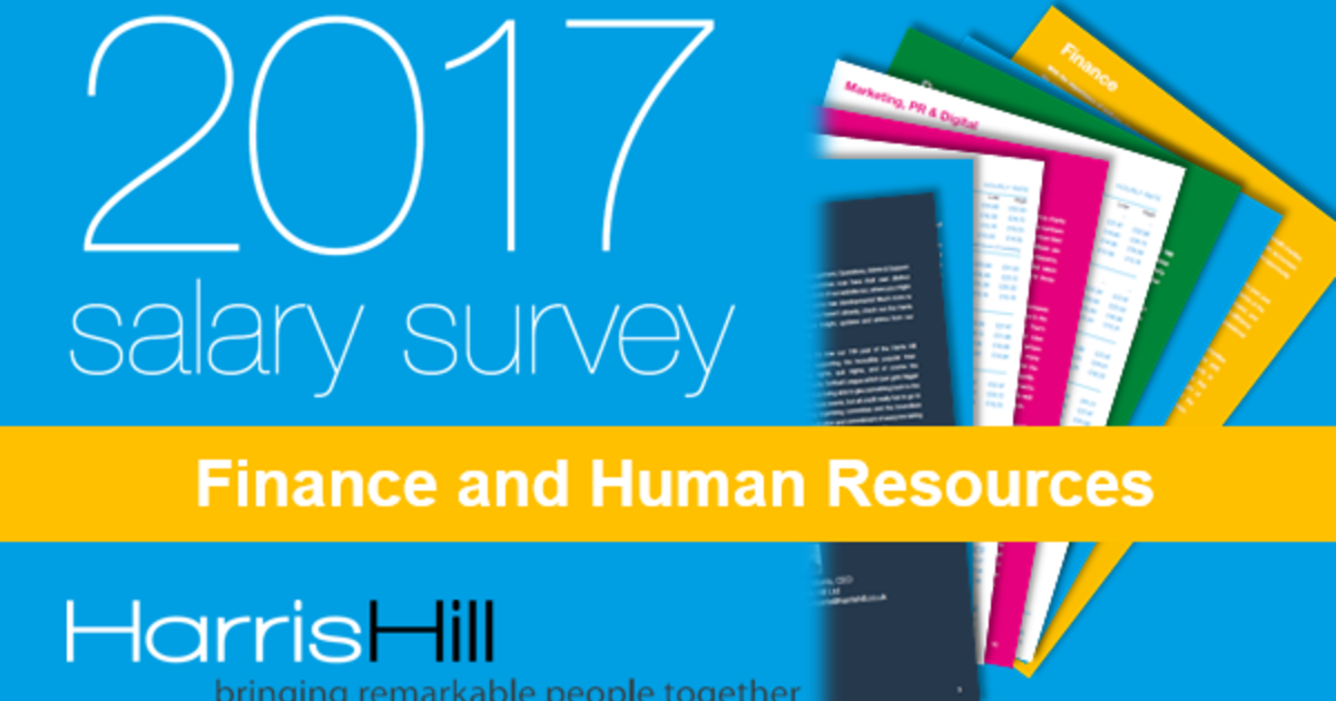 af6392c554bad 2017 salary survey - are salaries increasing for charity finance and HR  staff?