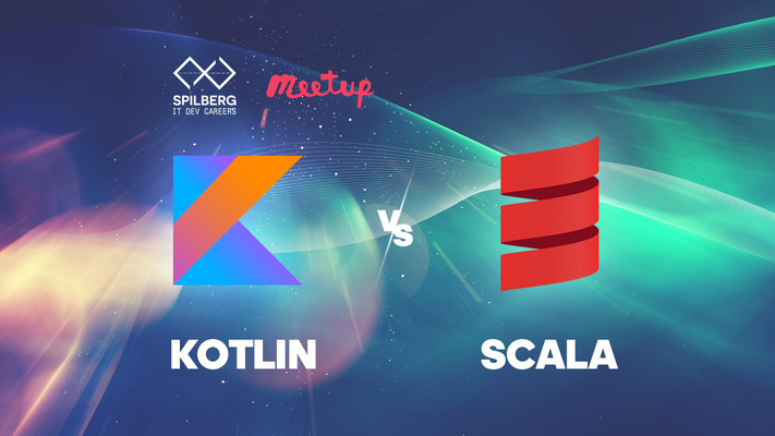 Kotlin vs scala event