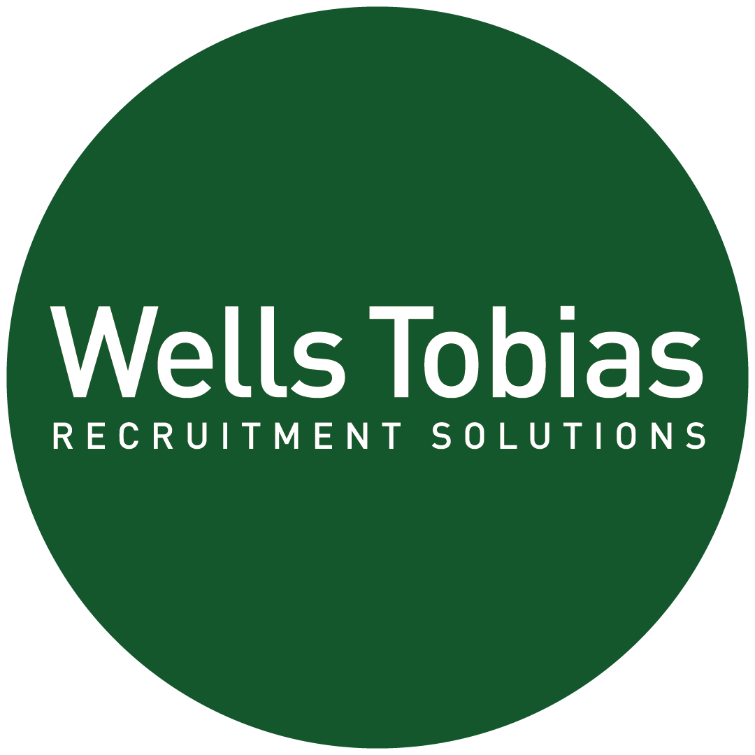 Admin and Systems Support Assistant with ref