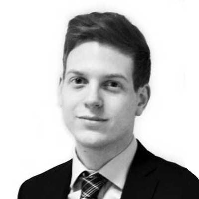 Adam Silver - Corporate Finance Recruitment - Ambition
