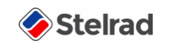 HR Manager – Stelrad