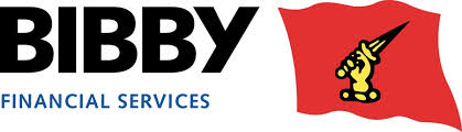 Bibby Financial Services for recruiters logo
