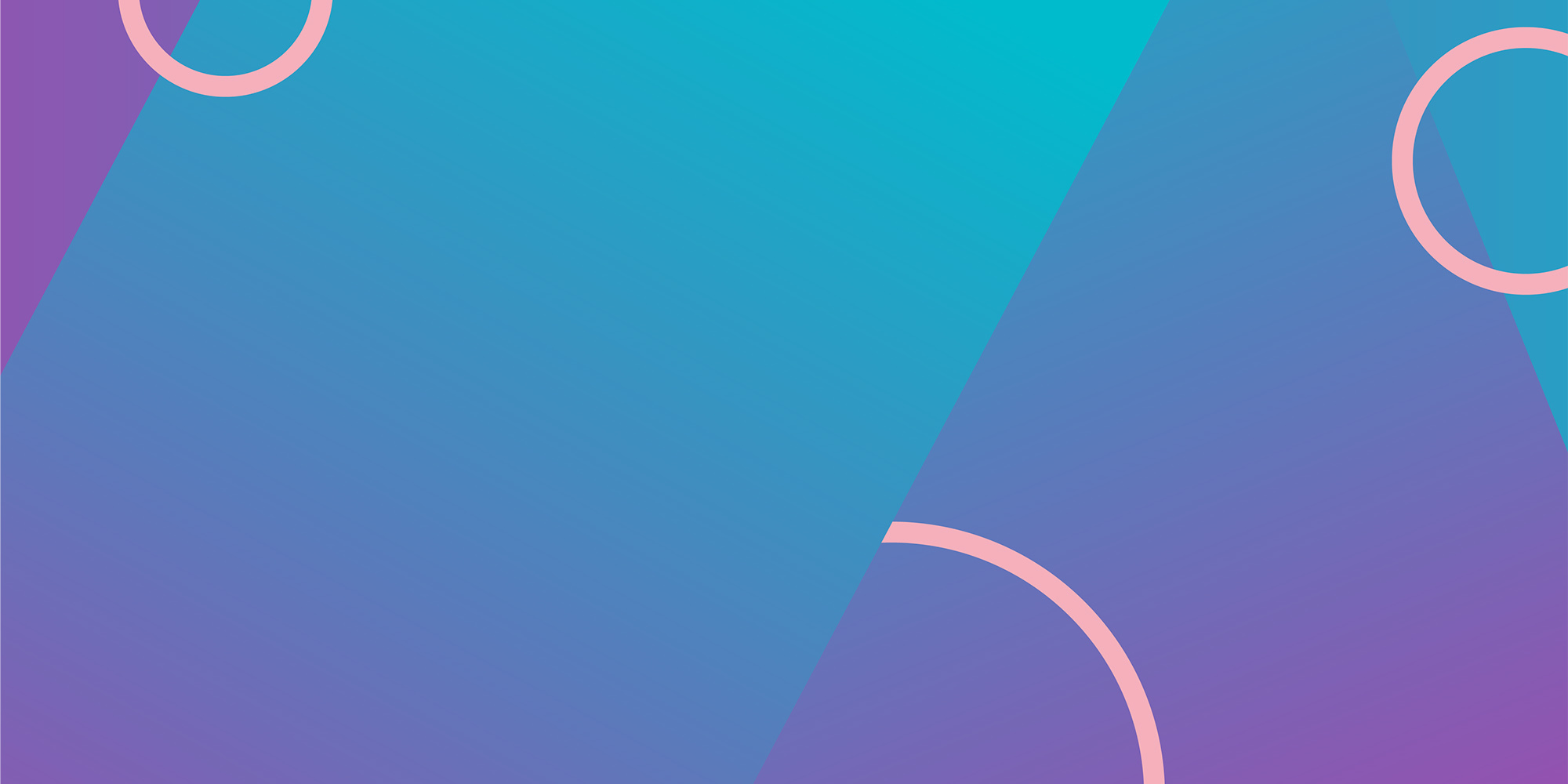 alumni-gradient-background