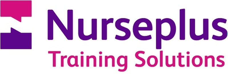 Nurseplus Training