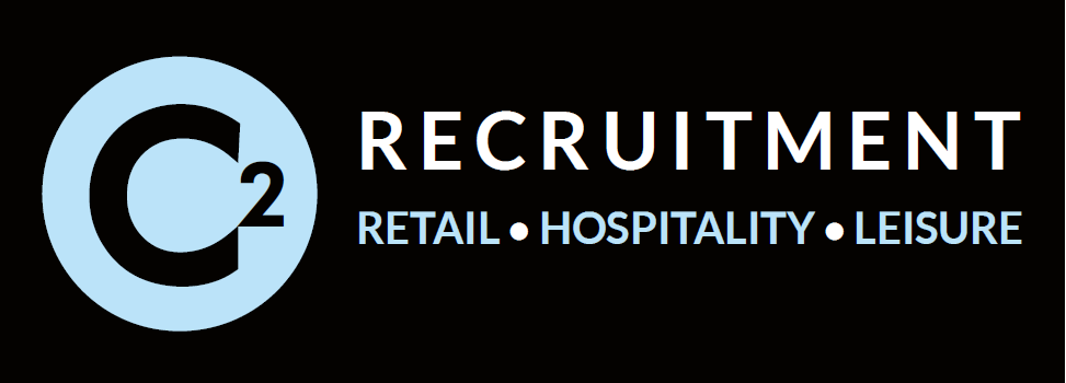 C2 Retail Recruitment, Hospitality & Leisure Recruitment