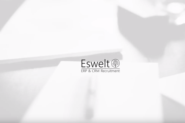 Eswelt events