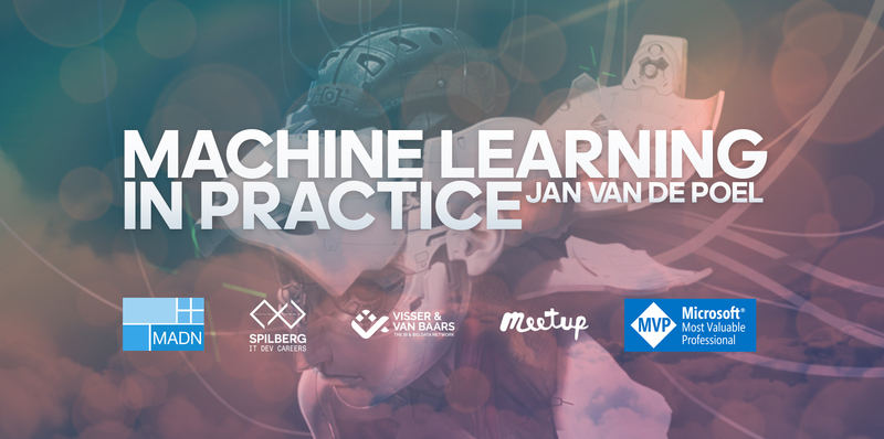 Machine Learning in Practice!