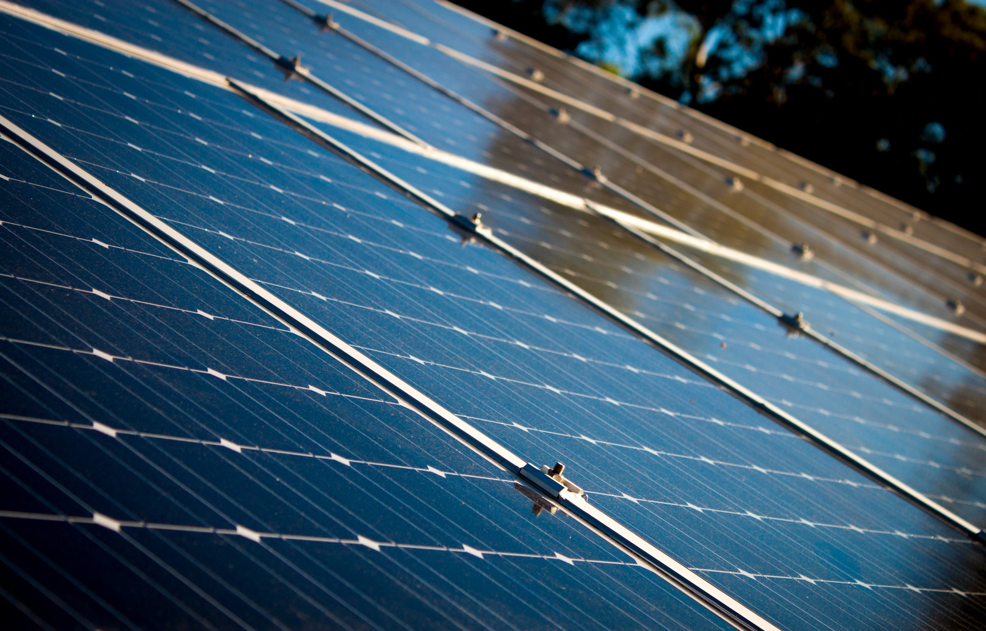 Solar Panels - Solar Photovoltaic Installers - The 14 Best Engineering Jobs For The Future