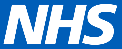 National clinical staffing framework swanstaff recruitment