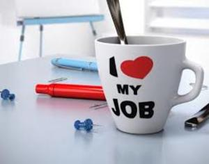 6 Ways to Love your Job Image
