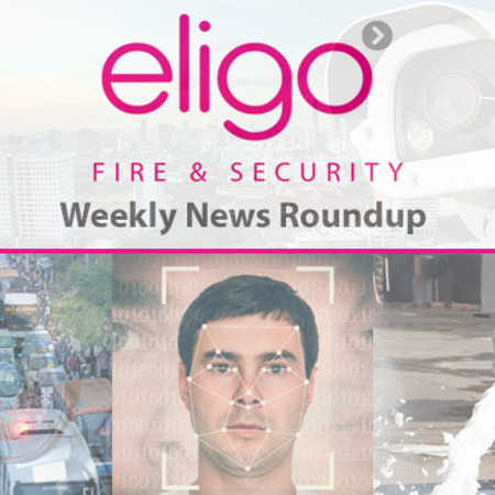 Blog Fire And Security - Eligo Recruitment