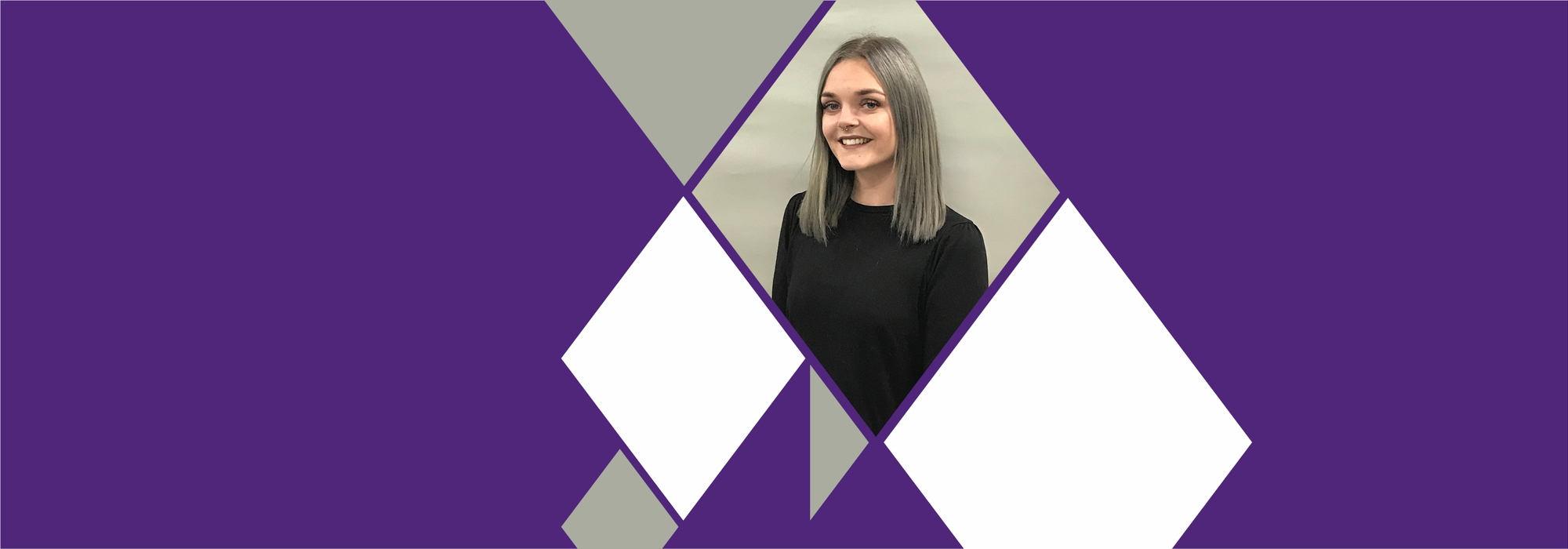 Introducing Your Specialist Helpdesk Operator Recruiter Sophie Butcher