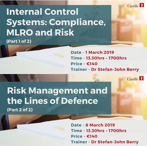 Internal-Control-Systems:-Compliance,-MLRO-and-Risk,-Risk-Management-and-the-Lines-of-Defence
