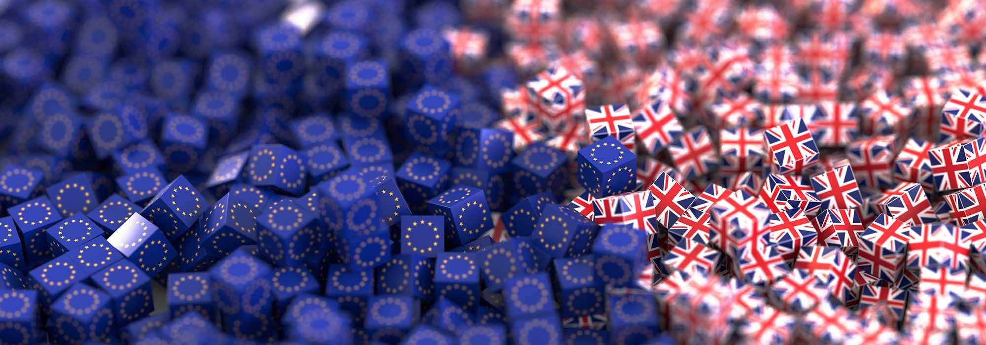 Brexit and Construction: What is the latest news?