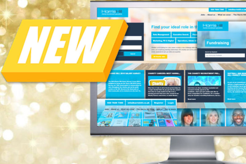 wholesale dealer 11a85 79622 New website, new locations! - Harris Hill