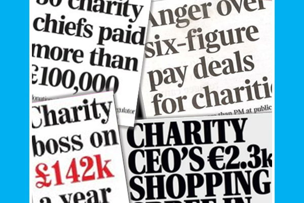 b22b4d25024 2018 salary survey  the truth about charity chief executives ...