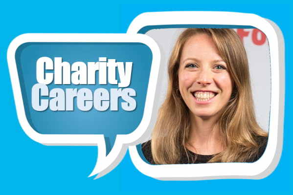 6d3119cc5b3b Equal Opportunities Policy - Charity Recruitment - Harris Hill