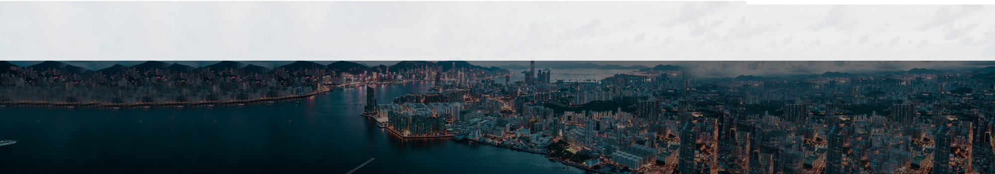 Get in toucn with our specialist HR consultants in Hong Kong