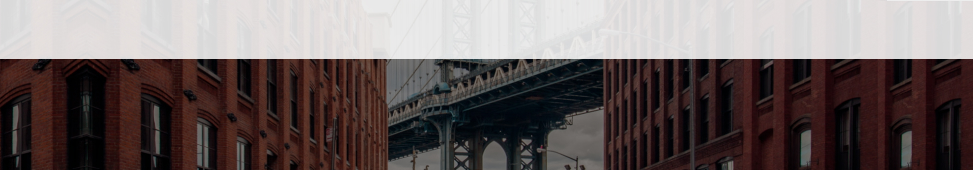 Get in touch with our specialist HR consultants in New York