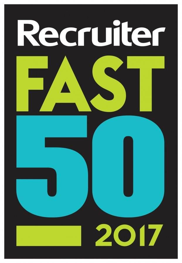 Swanstaff Recruitment Place top 10 in Fastest growing recruitment agency