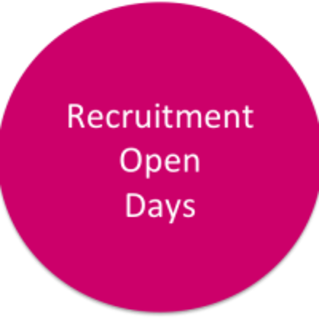 Swanstaff Recruitment holds registration open events throughout July and August