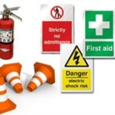Health and Safety Awareness Training
