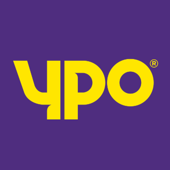 Swanstaff Recruitment is awarded a place on the new YPO Framework