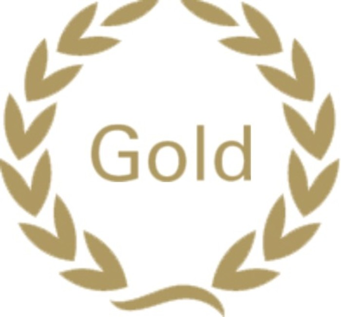 Swanstaff Recruitment are Gold Investors in People
