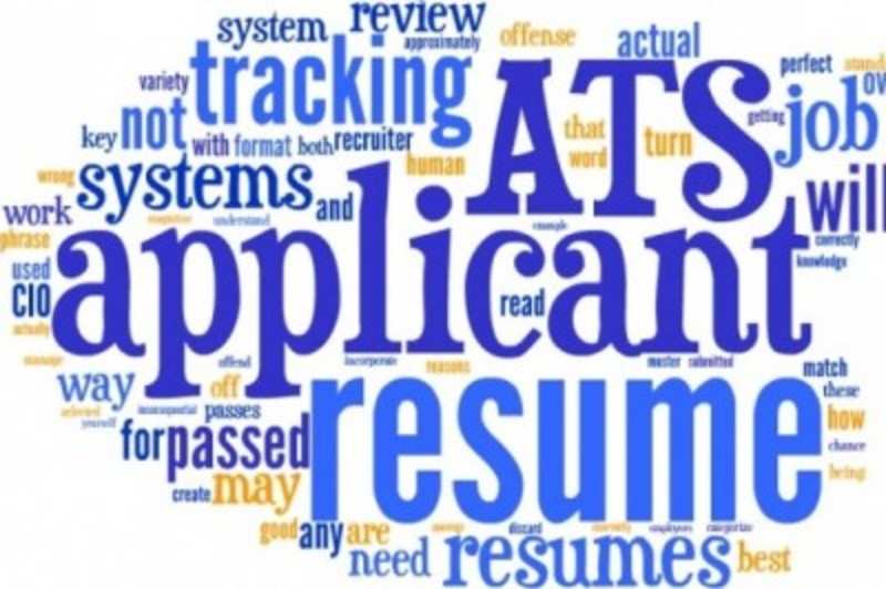 Moving from panic hiring to planned hiring with Applicant Tracking Systems