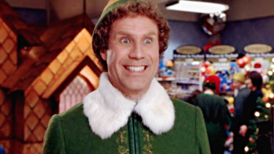 5 recruitment lessons we can learn from Christmas movies